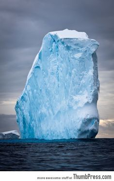 10 Epic North Pole Expeditions in History RP by splashtablet.com, the cool iPad for showering with your tablet ;)