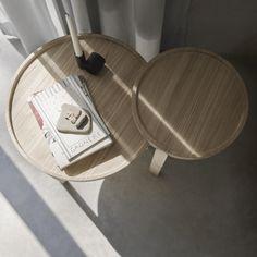 Post: Skagerak – pasión por la madera --> danish design, diseño danés, diseño nórdico, interiores nórdicos, madera de diseño, productos de diseño, scandinavian design, danish design, scandinavin decor, interior design, wood, danmark, dk, dinamarca, denmark, made in denmark, home decor