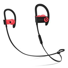 POWER BEATS 3 - wireless siren red 199.-
