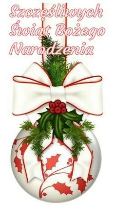 Kartka świąteczna ⛄🎅⛄🎅⛄🎅⛄🎅 Xmas Cards, Street Art, Table Decorations, Christmas Ornaments, Holiday Decor, Home Decor, Xmas, Christmas E Cards, Christmas Cards