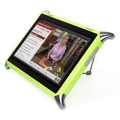Qooq kitchen tablet