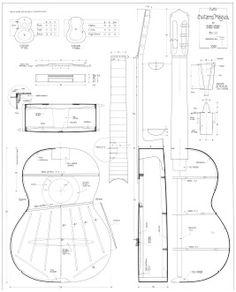 Guitarras Louzao