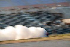 From: hgkracingteam - High speed smoke train....soon!!! 📸 @larry_chen_foto  #HGKracing #Wisefab #ACHILLESradialtires #OCTcomposites #SMWwheels #MASTmotorsports #NITRONracingshocks #VPfuel #DriveShaftShop #SPECclutch #SAMSONASsequentialtransmission #AEMintakes #FuelSafe #Motul #FuelSafe #Aeromotive #Wilwood -  More Info:https://www.instagram.com/p/Bf7gzl7HmmZ/