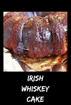 Best St. Patrick's Day Recipe Collection #irish #whiskey #cake #chocolate #stpatricksday #eating #dessert #recipes #recipe #baking