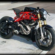 「#buell #honda #ducati #caferacer #gasgas #motorcycle #aprillia #mclass…