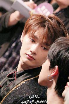 What if. JeongCheol SeokSoo JunHao SoonHoon Meanie and Verkwan Berumah tangga dan punya anak? Woozi, Jeonghan, Vernon, Seventeen Junhui, Hip Hop, Choi Hansol, Wen Junhui, Korean Boy, Seventeen Wallpapers