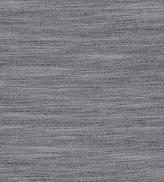 Crombie Fabric by Warwick | Jane Clayton Weave, Traditional, Wool, Fabric, Dining, Collection, Tv, Products, Tejido