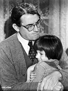 an analysis of the major themes in to kill a mockingbird by harper lee Essays related to to kill a mockingbird themes 1 analyzing themes of to kill a mockingbird harper lee's first novel, to kill a mockingbird in to kill a mockingbird, one of the major theme statements is.
