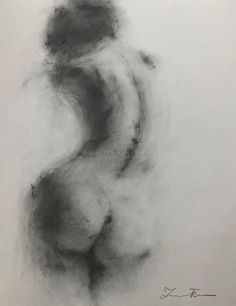 ARTISTIC QUIBBLE: Photo