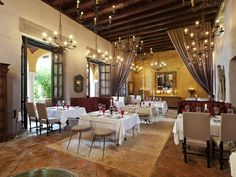 Diário de Viagem: Restaurantes em Cartagena