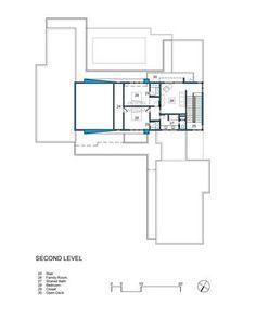 Lakeway Residence by Clark Richardson Architects (22)