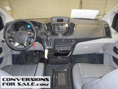 http://www.conversionsforsale.com/4323-2015-ford-transit-150-explorer-conversion-van/details.html