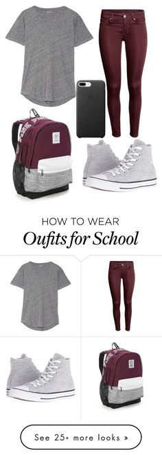 Trendy Fashion Design Tips Summer Outfits 49 Ideas Converse Outfits, Moda Outfits, Outfits For Teens, Fall Outfits, Casual Outfits, Fashion Outfits, Gray Converse, Fashion Ideas, Teen Fashion
