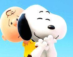 *SnoopyMania* — theblogofeternalstench: x