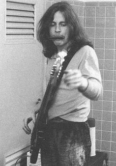 John Paul Jones | Led Zeppelin