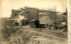 1905 Wilkes Barre PA Coal Breaker.jpg (480×297)