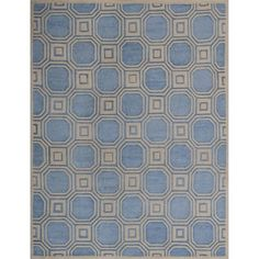 96 Best Rugs Images Rugs Area Rugs Colorful Rugs