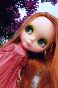 the 2010 Blythe photo contest -7-   Blythe Doll Club
