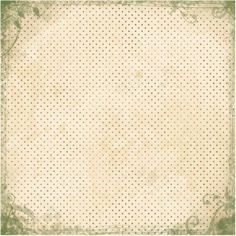 Christmas time - Papier 06 » Papiery do scrapbookingu » LEMONADE Scrapbooking, cardmaking, papercrafts