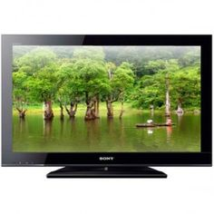 Buy Sony 32 HD LCD TV 32CX350 in India online. Free Shipping in India. Pay Cash on Delivery. Latest Sony 32quot; HD LCD TV 32CX350 at best prices in India.