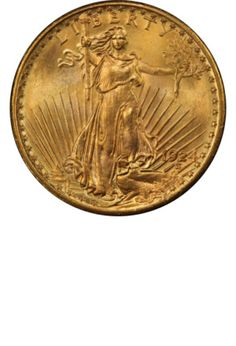 Academy of Coins helps you get answers. How much are coins worth? How to sell coins? How to price coins? Price coins, sell coins, and learn more! Bullion Coins, Gold Bullion, Rare Coin Values, Where To Buy Gold, Stamp Values, Old Coins Worth Money, Sacagawea Dollar, Gold Value, Gold American Eagle