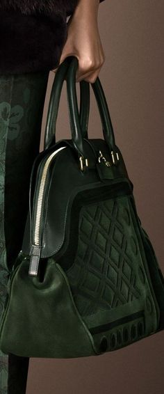 burberry prorsum pre fall 14 | LBV ♥✤ | KeepSmiling | BeStayBeautiful