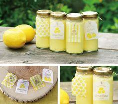 爽やかな透け感でフレッシュなイメージを表現 商品用タグ Juice Packaging, Beverage Packaging, Bottle Packaging, Label Design, Packaging Design, Gelato, Snack Brands, Organic Snacks, Sweet Bar