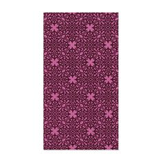 """Sizzix Bigz L Die - Rectangle, 2 1/2"""" x 5"""" Finished (3"""" x 5 1/2"""" Unfinished)"""