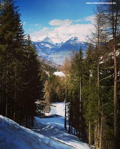 ski, nendaz, montagne, sport, sports hiver, ecole ski, valais, mont-fort Ski, Nature, Sports, Travel, Outdoor, Family Travel, Welcome, Mountain, Winter