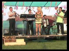 Mihaela Petrovici - Braul patimasilor - Muzica de petrecere - YouTube