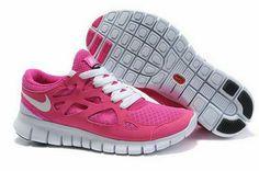 competitive price 18e2a ad518  stitchfix Stitch Fix stitch fix nikes Lexie Woven Sandal  I d like these