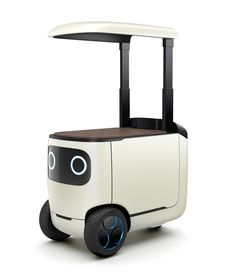 Honda aims to make artificial intelligence more approachable