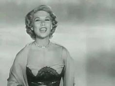 Classic Commercial Jingles - here is Dinah Shore Thanks For The Memories, Best Memories, Childhood Memories, Photo Vintage, Vintage Tv, Vintage Items, Old Commercials, Baby Boomer, Commercial Ads