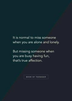 Story Quotes, Mood Quotes, Life Quotes, The Words, Best Friendship Quotes, Psychology Quotes, Heartfelt Quotes, Teenager Quotes, Reality Quotes