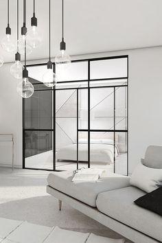 — cknd:   SAS Hotel Roomby Dorota Pilor                                                                                                                                                                                 More