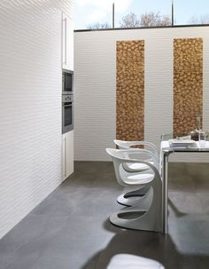 Product: wall tiles IMAZI, setting: kitchen