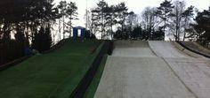 Home – Skicentrum Soesterberg Berg, Snowboard, Skiing, Sidewalk, Ski, Side Walkway, Walkway, Walkways, Pavement