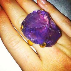 My future ring from Angle Diamond Dot.