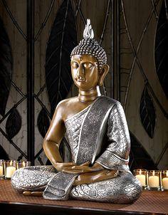 Buddha statue Future home Pinterest Buddha and Buddhism