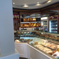 vitrinas-mostradores-panaderia-pasteleria-rochinadecor-4