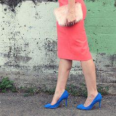 Sacramento's Best Fashion Bloggers   Girls on the Grid