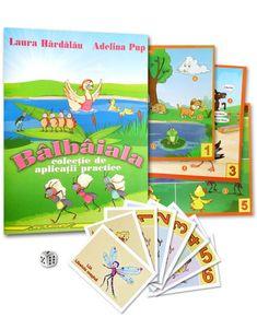 balbaiala Pup, Games, Puppies, Gaming, Toys, Dog Baby, Puppys