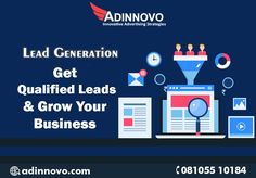 Adinnovo is known as the best creative Digital Marketing Company in Bangalore for its dedication towards its clients. Many Clients in India rely on us for our Services provided to them. Our way of Marketing is different When compared to other marketing companies and, we provide you a better Digital Marketing Solutions to increase your business, which results in high ROI.
