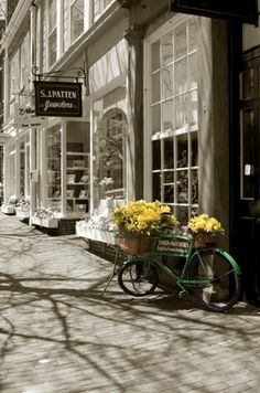 lets go shopping for antiques.....
