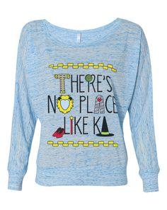 Kappa Delta | sorority www.adamblockdesign.com