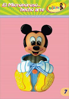 Foam Crafts, Baby Disney, Holidays And Events, Female Art, Scooby Doo, Art Drawings, Mickey Mouse, Lily, Disney Characters