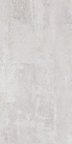 Kallio Grey Porcelain Wall And Floor Tile – BauKo Semester – texture Concrete Texture, 3d Texture, Tiles Texture, Stone Texture, Concrete Lamp, Stained Concrete, Textured Walls, Textured Background, Area Industrial