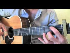 How to Play May You never by John Martyn John Martyn, Guitar Lessons, You Never, Acoustic, Folk, England, Songs, Play, Music