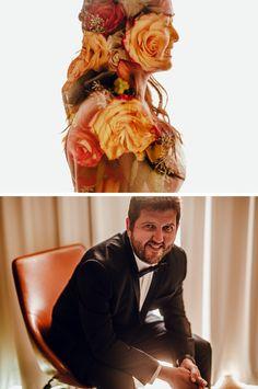 Best San Diego wedding photographer | Sweetpapermedia Karen Martin, California Wedding Venues, San Diego Wedding Photographer, Outdoor Wedding Venues, Post Wedding, Double Exposure, Love Is All, Happily Ever After, Wedding Portraits