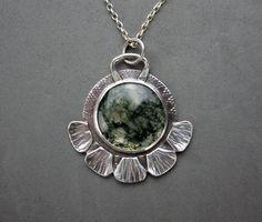 Turquesa plata 925 aretes señora joyas Sterling plata s118